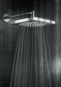 madras aqua_shower screen.jpg