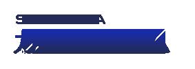 国内大手加工ガラスメーカーのガラス情報専門サイト【三芝硝材】