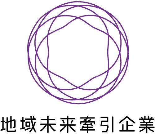 chiiki_logo_S_rgb.jpg